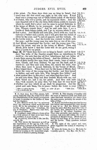 Image of page 459