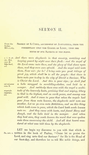Image of page 12