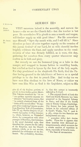 Image of page 18