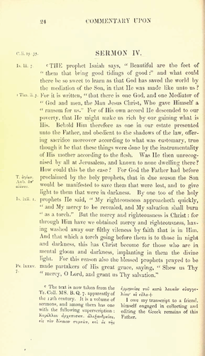 Image of page 24