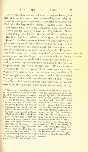 Image of page 25