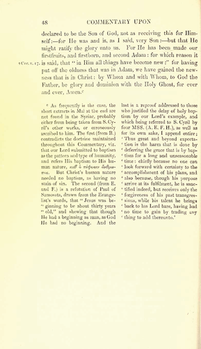 Image of page 48