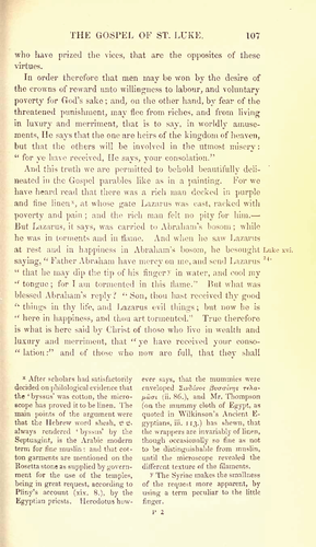 Image of page 107