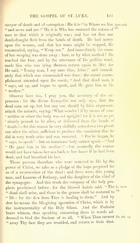 Image of page 133
