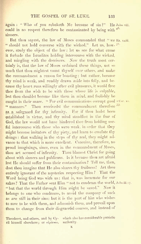 Image of page 153