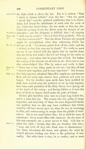 Image of page 160