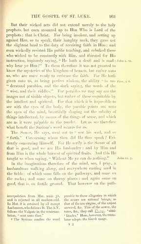 Image of page 163