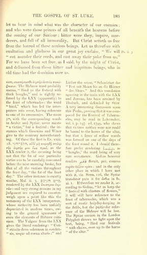 Image of page 183