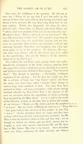 Image of page 215