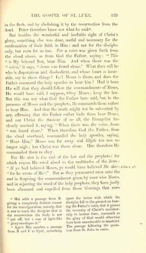 Image of page 229