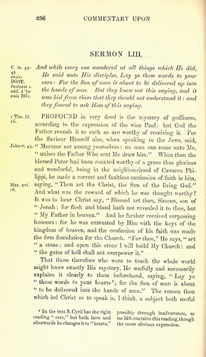 Image of page 236