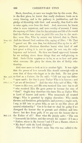 Image of page 266