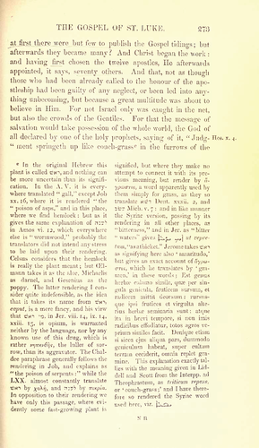 Image of page 273