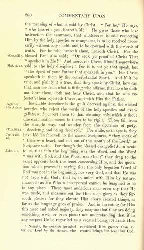 Image of page 288