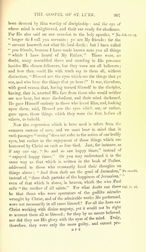 Image of page 307
