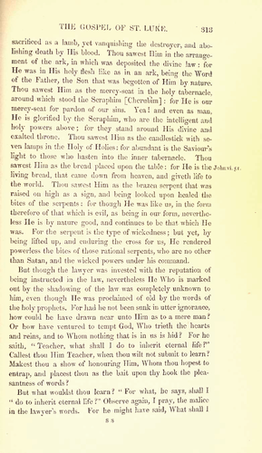 Image of page 313