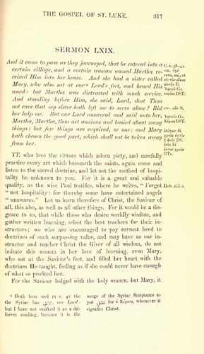Image of page 317