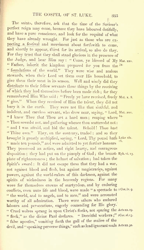 Image of page 335