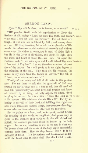 Image of page 337