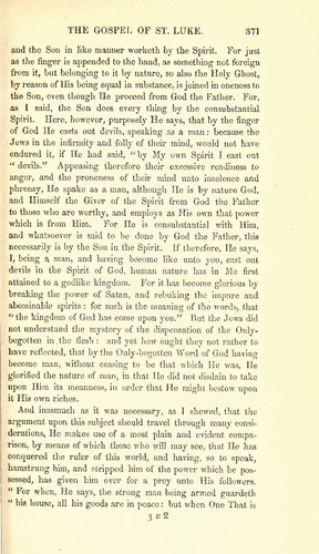 Image of page 371