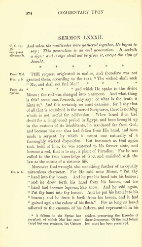 Image of page 374