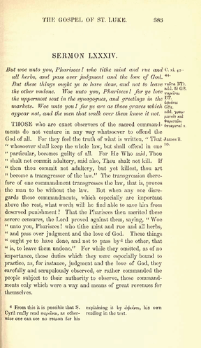 Image of page 383