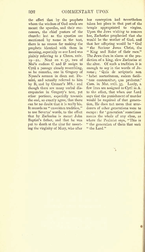 Image of page 392
