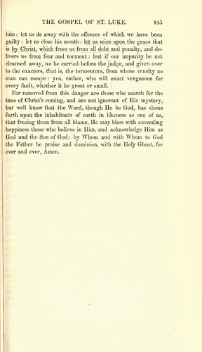 Image of page 445