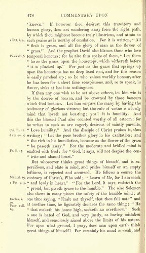 Image of page 478