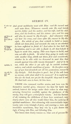 Image of page 490