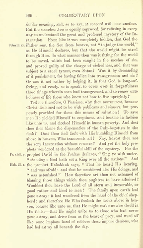 Image of page 496