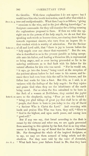 Image of page 502