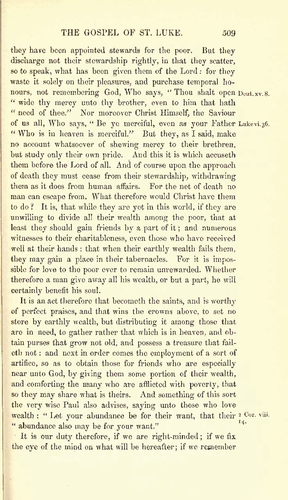Image of page 509