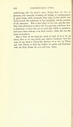 Image of page 516