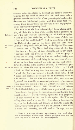 Image of page 522