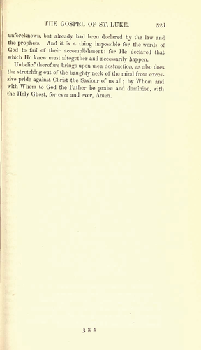 Image of page 523