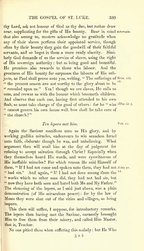Image of page 539