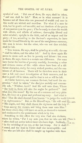Image of page 549