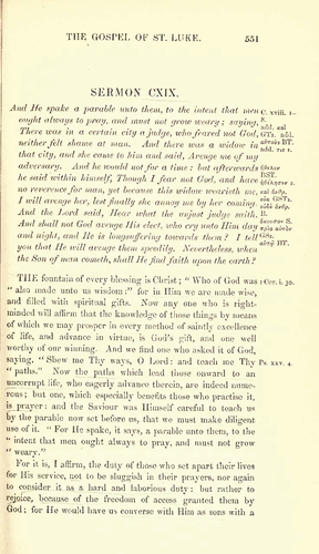 Image of page 551