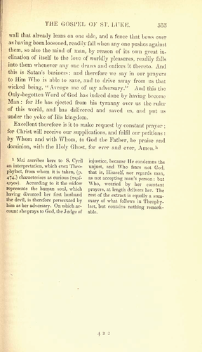 Image of page 555