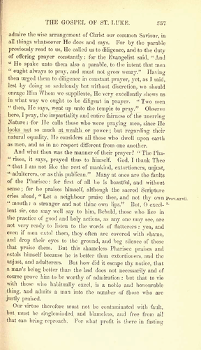 Image of page 557