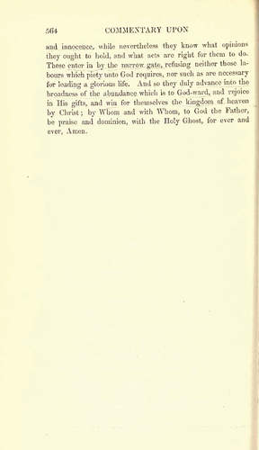Image of page 564