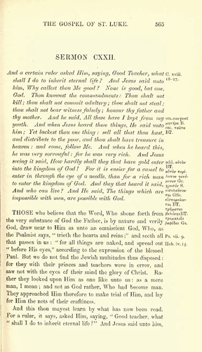 Image of page 565