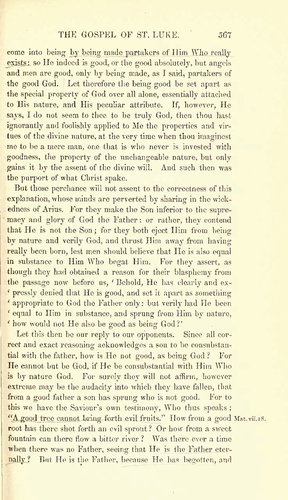 Image of page 567