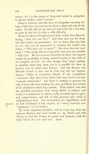 Image of page 572
