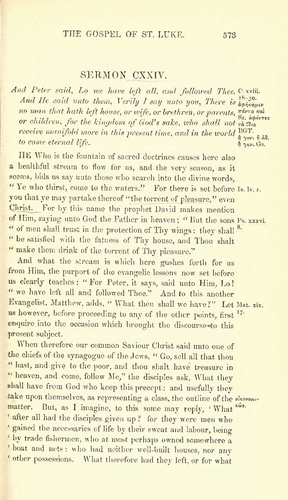 Image of page 573