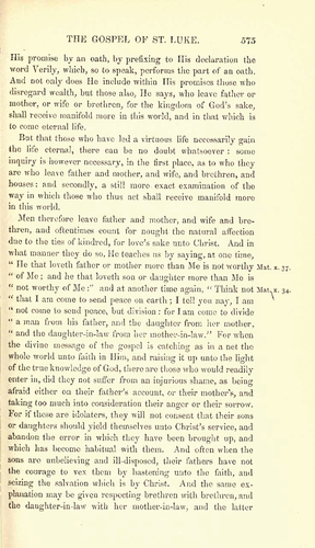 Image of page 575