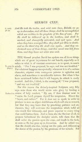 Image of page 578