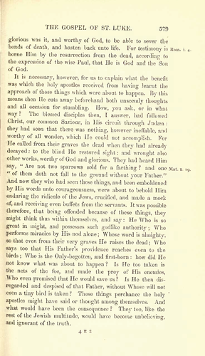 Image of page 579
