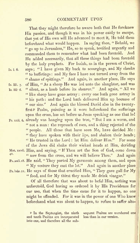 Image of page 580